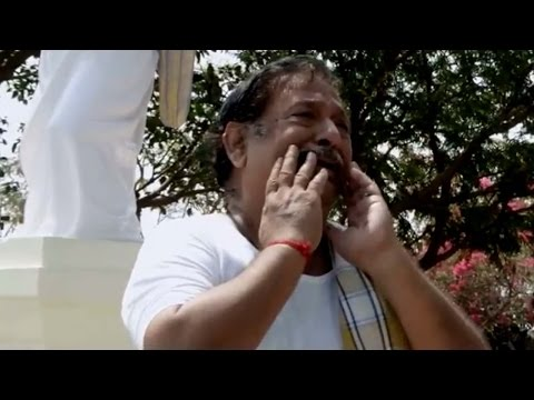 Pasha Andarivadu B2B Trailers || Prabhakar, Chandra Mohan, Sri Priya, Hari