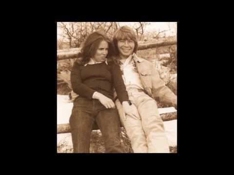 "John Denver - ""I'm Sorry"" (1975) - Music Video"