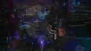 Fiona Apple - O' Sailor