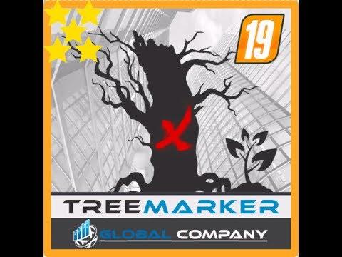 GlobalCompany Addon TreeMarker v1.0.0.0