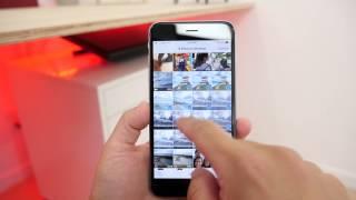 iOS 9 Hidden Features, ios 9, ios, iphone, ios 9 ra mat