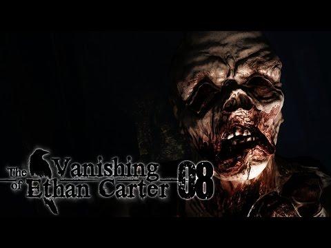 im - ETHAN CARTER #008 • PLAYLIST: http://bit.ly/EthanCarter ▻ VANISH Ochsi-Action auf http://gronkh.de?p=29006 ▻ FOLGEN SIE MIR: http://bit.ly/BesteMenschen ················...