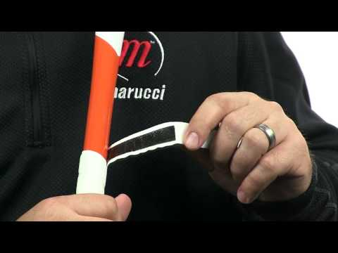 2013 Marucci Team preBCOR: MSBT5 Black Senior League