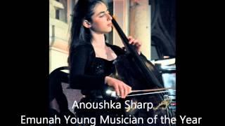 Download Lagu 2013 02 02 Anoushka Radio Interview Mp3