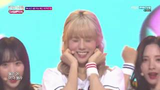 "Luda's ""Molla Ah Ah Ah Molla"" Compilation (Music Show Stages)"