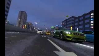 Nonton Fast & Furious: Legacy e16 - Green BMW Z3 - Android GamePlay HD Film Subtitle Indonesia Streaming Movie Download