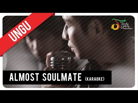Ungu Almost Soulmate
