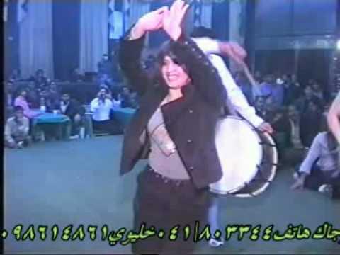 Arap kizlari halayli