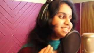 Kanmaniye Nee Chirichaal | Garbhasreeman Malayalam Movie Song | Mridula Varier
