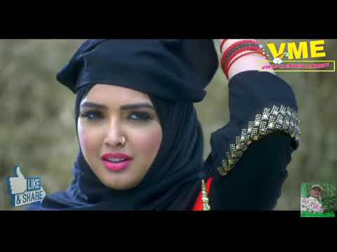 Video Border bhojpuri  new move 2018 ka ek hit Song. download in MP3, 3GP, MP4, WEBM, AVI, FLV January 2017