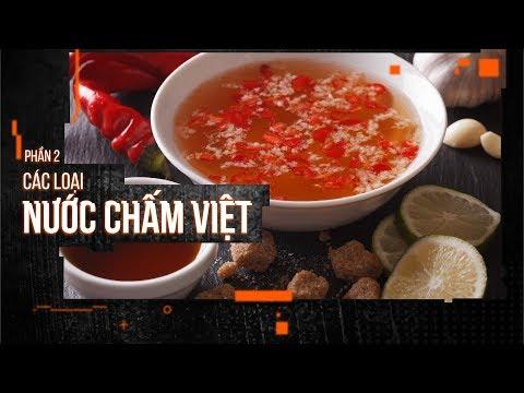 Món ăn vặt ngon bá cháy trên đường Tô Hiến Thành quận 10 - Thời lượng: 29 phút.