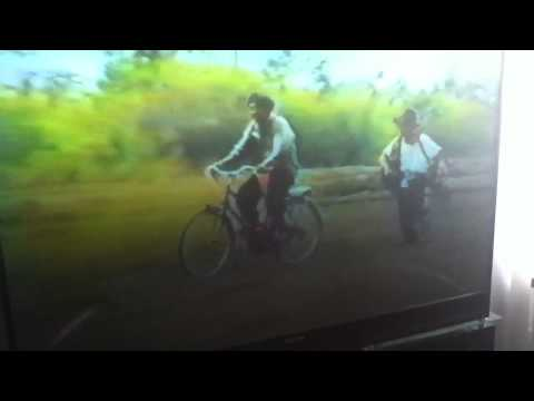 Funny hmong movie