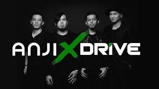 Video SEJARAH DRIVE MP3, 3GP, MP4, WEBM, AVI, FLV Februari 2019