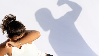 Tamil: How to Prevent Domestic Violence