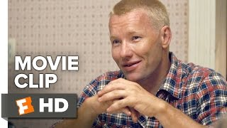 Nonton Loving Movie CLIP - No Photo No Job (2016) - Joel Edgerton Movie Film Subtitle Indonesia Streaming Movie Download