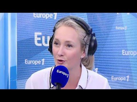 L'Émission politique de France 2 : un préavis de grève déposé