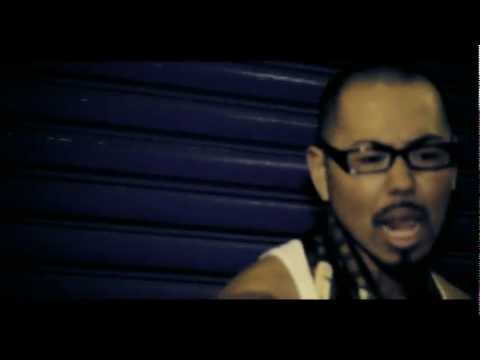 "Tyga - Far Away ft. Chris Richardson ""O-G Jenny"" REMIX - S.H.O [Music Video] (HD)"