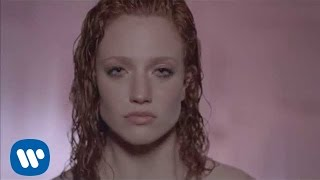 Video Jess Glynne - Take Me Home [Official Video] MP3, 3GP, MP4, WEBM, AVI, FLV Maret 2018