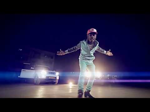Video Nuh Mziwanda - Msondo Ngoma ( Official Video ) download in MP3, 3GP, MP4, WEBM, AVI, FLV January 2017