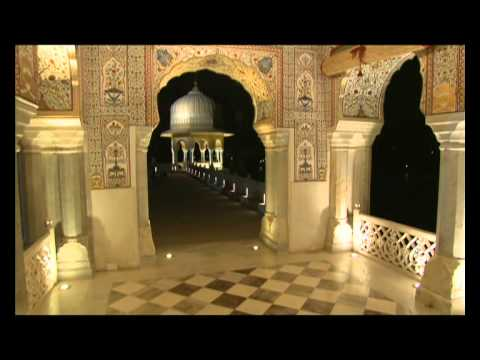 Video Jal Mahal.mov download in MP3, 3GP, MP4, WEBM, AVI, FLV January 2017