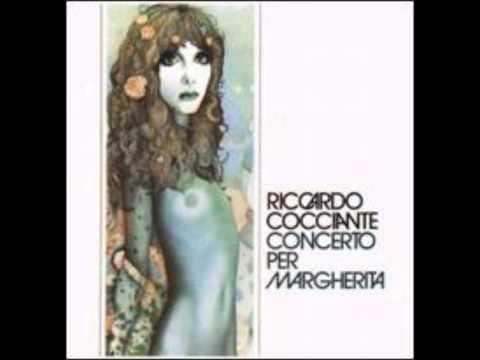 , title : 'Riccardo Cocciante - Ancora'