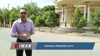 Video Rumah Mewah Milik Gelandangan - AIMAN eps 24 bagian 3 MP3, 3GP, MP4, WEBM, AVI, FLV Oktober 2018