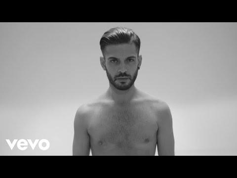 Sulla pelle (ft Jake La Furia)