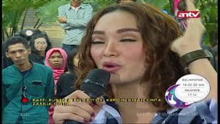 Video Pesbukers Ramadan ANTV Ep 5 21 Mei 2018 MP3, 3GP, MP4, WEBM, AVI, FLV Mei 2018