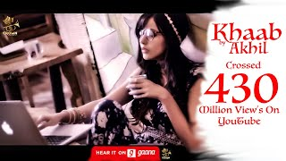 Video KHAAB || AKHIL || PARMISH VERMA || NEW PUNJABI SONG 2018 || CROWN RECORDS || MP3, 3GP, MP4, WEBM, AVI, FLV Desember 2018