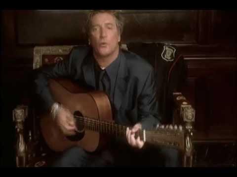 Tekst piosenki Rod Stewart - Ooh la la po polsku
