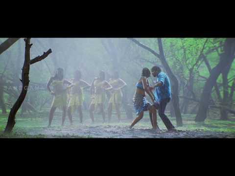 Sandhithathum Sindhithathum - Teaser 4