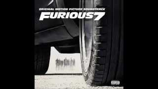 Nonton Fast and Furious 7 My Angel - Prince Royce Song Lyrics Film Subtitle Indonesia Streaming Movie Download