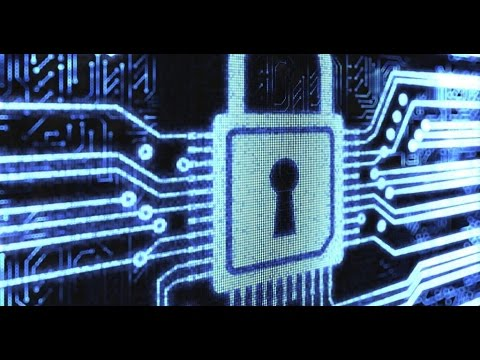 Billionaires Top Security Systems - Documentary 2019
