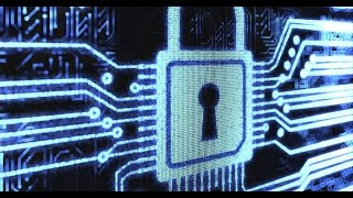 Billionaires Top Security Systems - Documentary