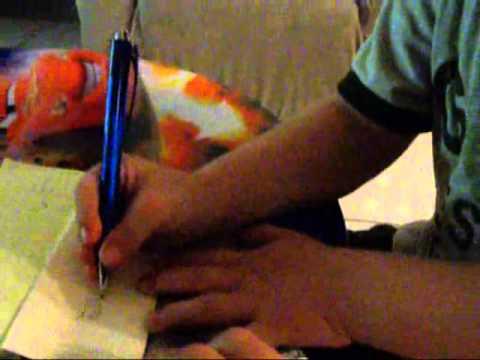 Ver vídeoSíndrome de Down: DIFhabilidad