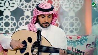Majid Al Mohandis - Akthr Men El Lazem