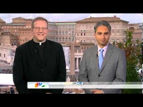 Cardinals to begin CONCLAVE, hold one vote today | NEW Pope Election