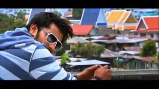 Nonton Udhayan   Yevan Ivan Original Video Song Hd Film Subtitle Indonesia Streaming Movie Download