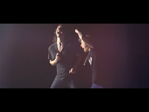 Heights - Official video for 'Eleven Eyes' featuring Sam Carter (Architects). Taken from Heights upcoming album 'Old Lies For Young Lives' available now. Buy 'Old Lies...