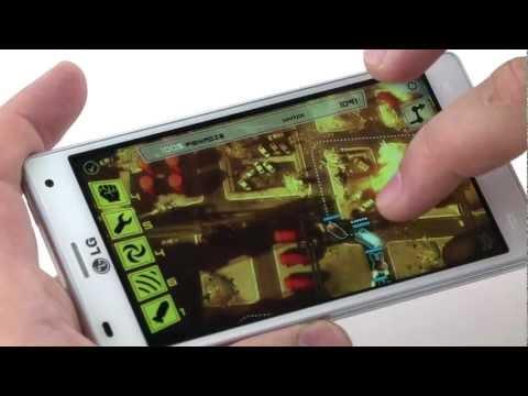 Appshaker #41 - Anomaly w Korei, smartfon na stoku z AlpineReplay i inne