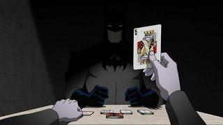 Nonton Batman  The Killing Joke  2016  Film Subtitle Indonesia Streaming Movie Download