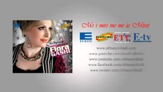 Flora Gashi - A t'kujtohem dashuri (Eurolindi&ETC)