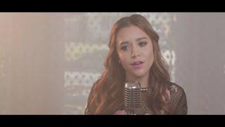 Video The Middle - Zedd, Maren Morris, & Grey (cover) Megan Nicole MP3, 3GP, MP4, WEBM, AVI, FLV Juni 2018