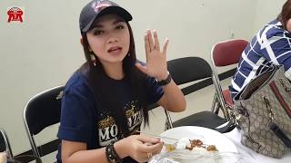Video RATNA ANTIKA # FAMGATH MONATA MANIA # PATI 19 08 2018 MP3, 3GP, MP4, WEBM, AVI, FLV Desember 2018