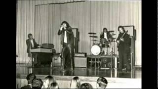 Light My Fire - The Doors Live At Danbury High School, CT. October 11, 1967
