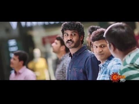 Video Kannada Full Movie 2018 | Kannada Full Movie | Kannada Movie | Kannada Full Movies | Kannada Movies download in MP3, 3GP, MP4, WEBM, AVI, FLV January 2017