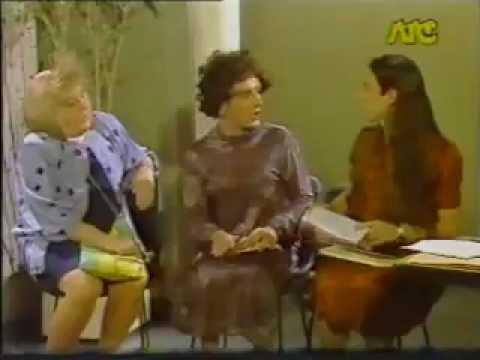 REUNION DE CONSORCIO parte 2 (URDAPILLETA -TORTONESE-GASALLA)