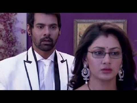 Kumkum Bhagya 17th July Episode | Spoiler Alert: Pragya To Leave Abhi?