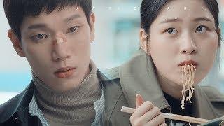 Download Video dae ki & young joo ✗ where's your boyfriend?  [where stars land] MP3 3GP MP4