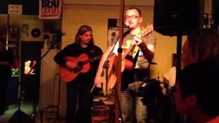 Video Rock Folk People  Live Tábor